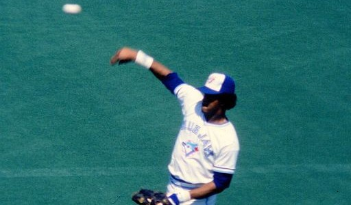 Re-write the Past: 1987 American League MVP