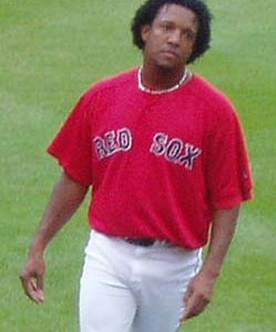 Pedro Martinez – The Most Dominant Pitcher Ever?