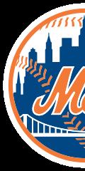 Half Mets