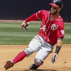 Top Nine Predictions for the 2017 MLB Season