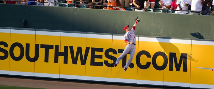 MLB Off Season: AL West – The Best Move (and a plan B) for every team.