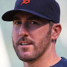 Justin Verlander should have won at least one more Cy Young with the Tigers