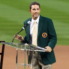 Underrated? Is Mike Mussina a Hall of Famer?